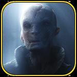 SW-TFA-IE Snoke 001