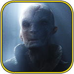 File:SW-TFA-IE Snoke 001.png