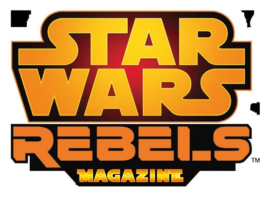 File:StarWarsRebelsMagazine.png
