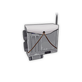 Uprising Icon Item Base F Backpack 50071.png