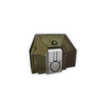 Uprising Icon Item Base M Backpack 00020 D.png