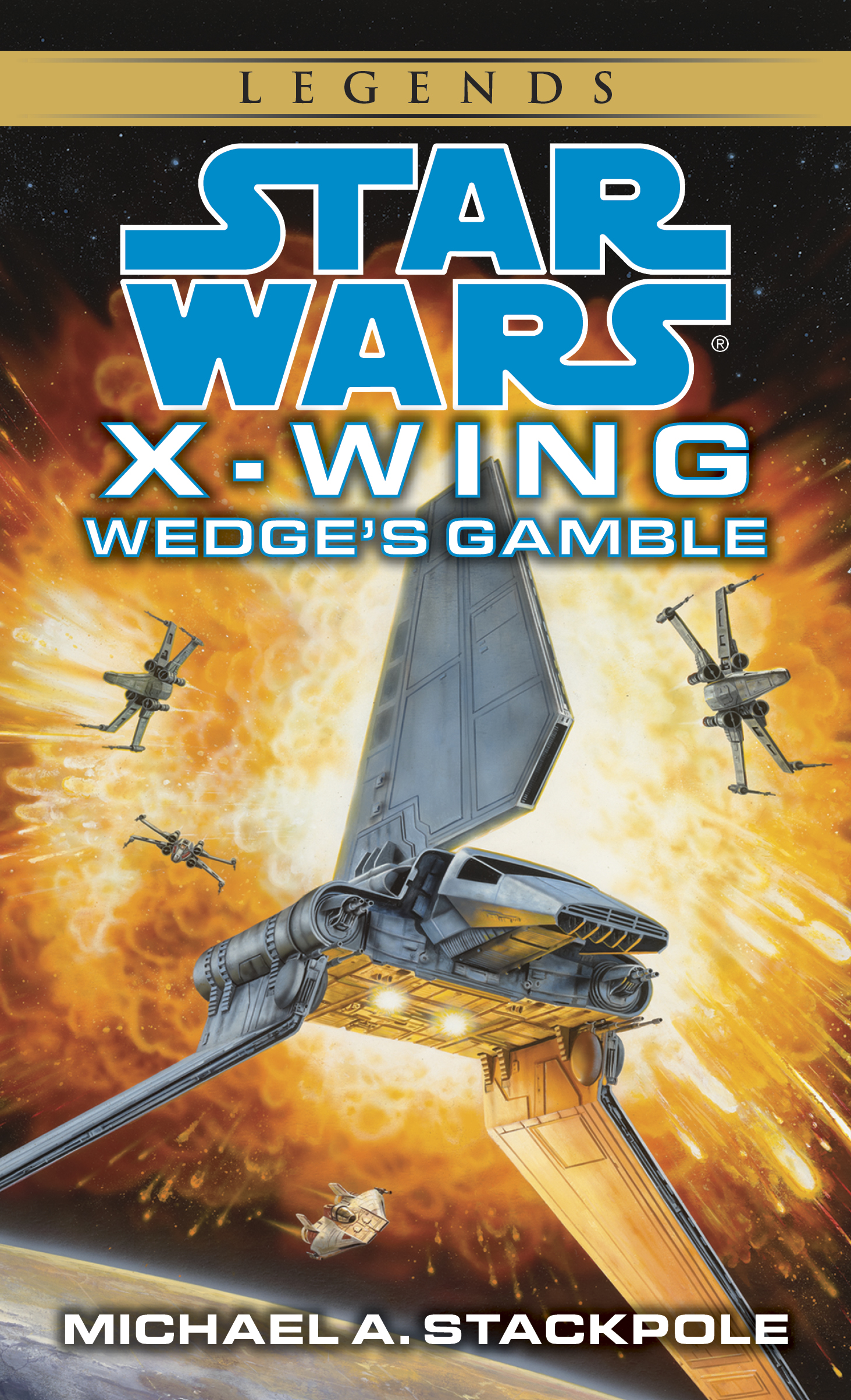File:WedgesGamble-Legends.png