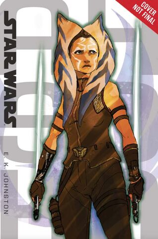 File:Ahsoka placeholder cover.jpg