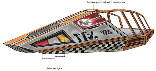 File:Coruscant Taxi.jpg