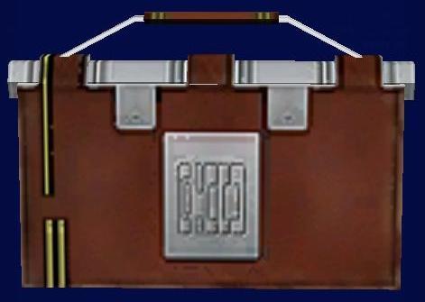 File:Explosive briefcase.jpg