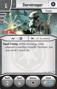 KaynSomosVillainPack-Stormtrooper