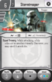 KaynSomosVillainPack-Stormtrooper.png