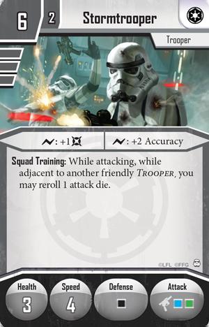 File:KaynSomosVillainPack-Stormtrooper.png