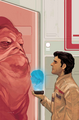 Poe Dameron 4 textless cover.png