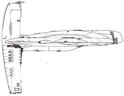 Scythe class profile