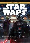 Shadows of the Empire BR 2015