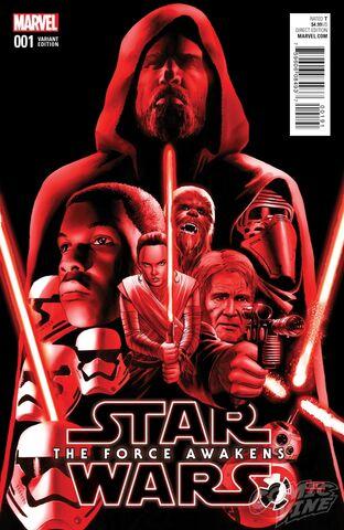 File:Star Wars The Force Awakens 1 Cassaday.jpg