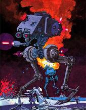 Walkergalaxy2
