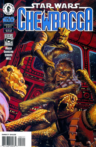 File:Chewbacca 2.jpg
