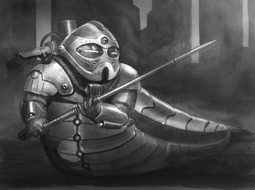 File:Hutt Armor.jpg