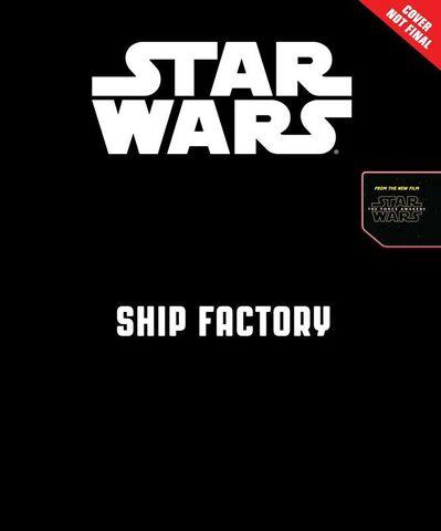 File:Ship Factory Temp Cover.jpg