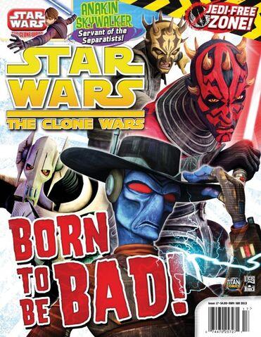 File:Star Wars The Clone Wars Magazine 17.jpg