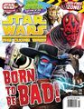 Star Wars The Clone Wars Magazine 17.jpg