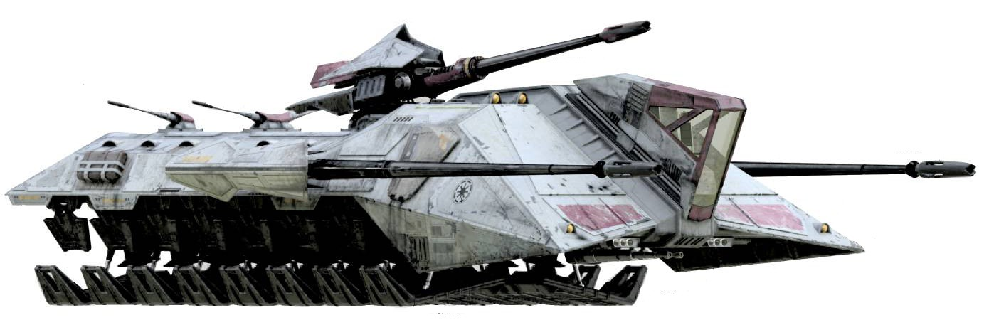 Image result for Star wars republic vehicles