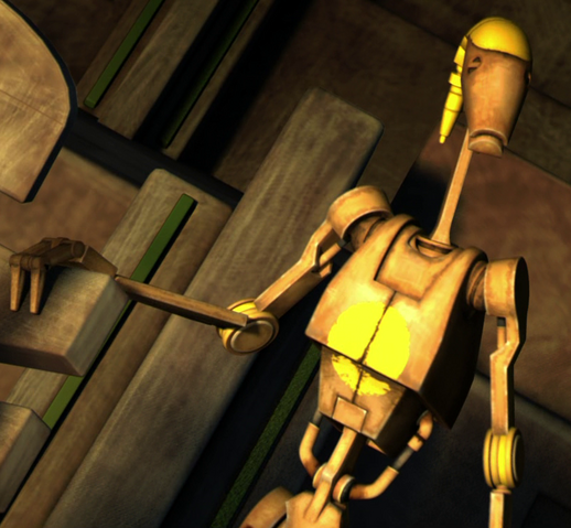 File:Unidentified OOM command battle droid 1 (Devaron).png