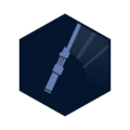 Uprising Icon Autoattack 1HMeleeAttack.png