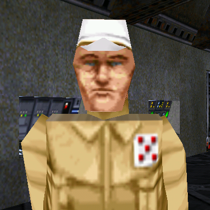 File:Altyr Officer One.png