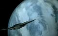 Mantaris over moon.png