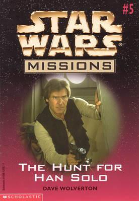 File:Missions5.jpg