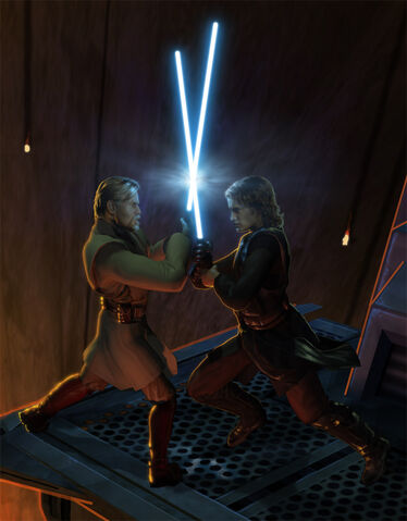 File:ROTS Game Poster detail.jpg