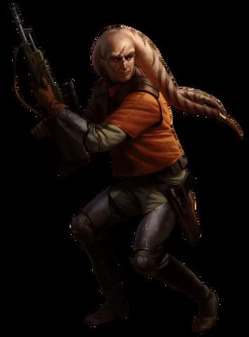 File:Twilek Big-game Hunter EtU.png