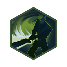 File:Uprising Icon Directional WildSwing.png