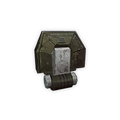 Uprising Icon Item Base M Backpack 00021 W.png