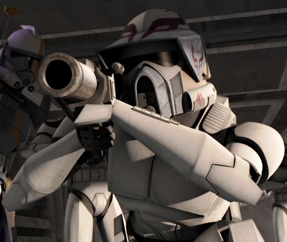 File:ARFtrooper-ARCT.png