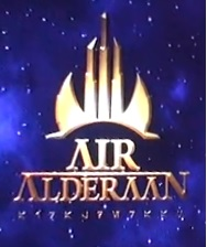 File:Airalderaan-ad.jpg