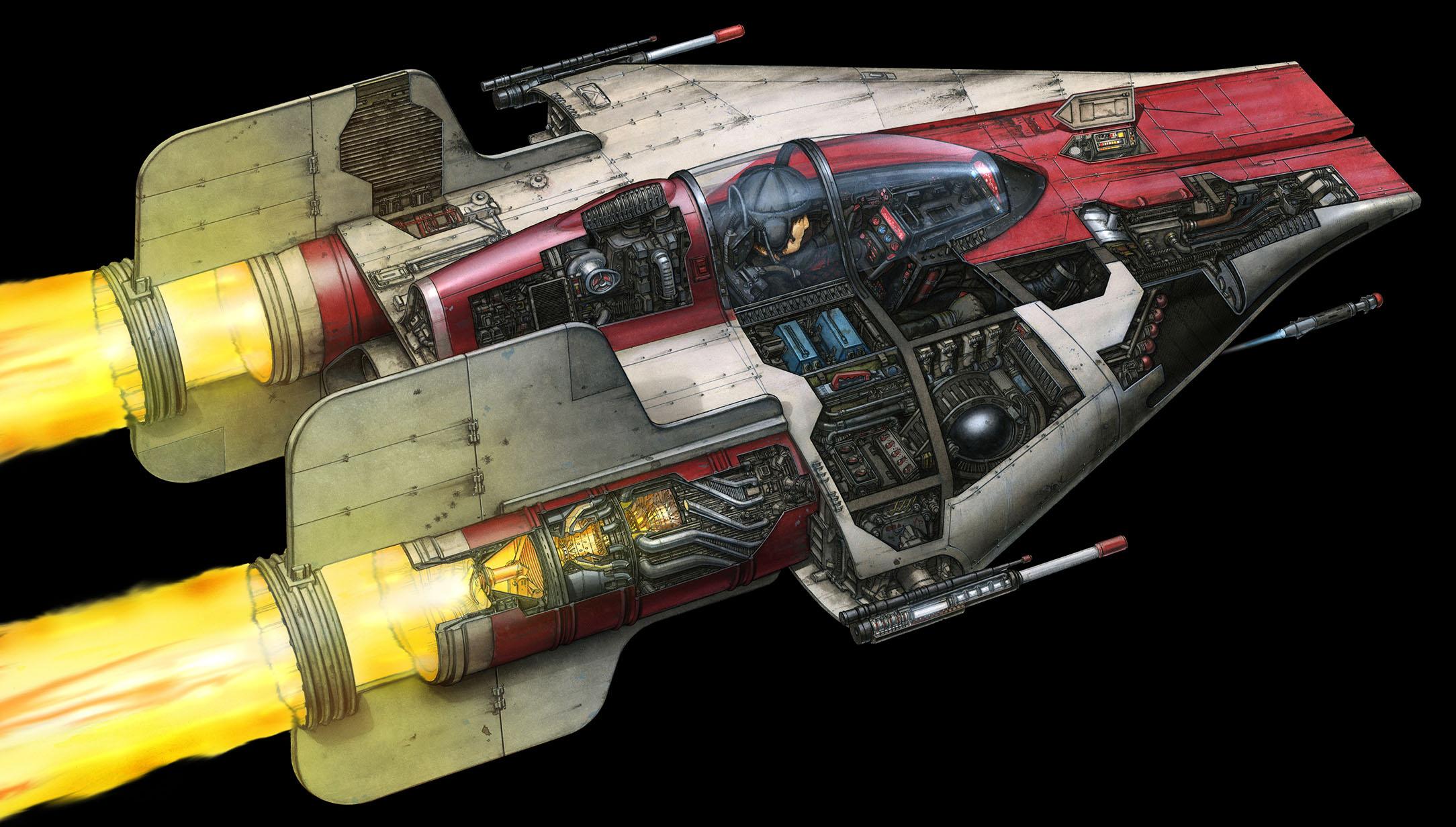 File:CCS A-wing.jpg