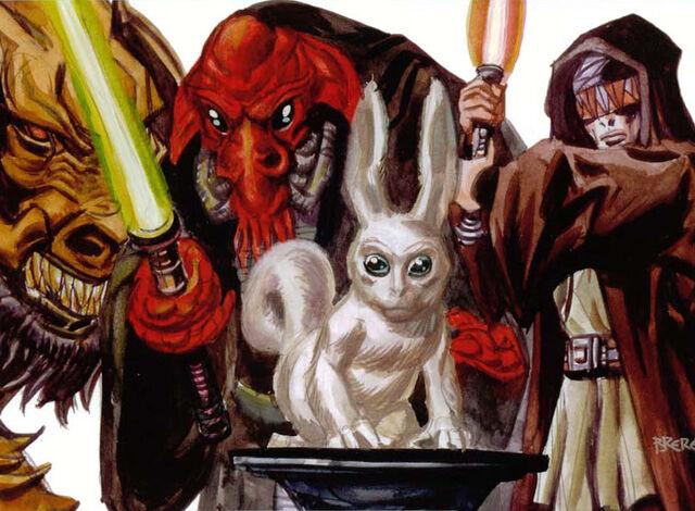 File:Misc Jedi PotJ.jpg