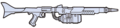 R-88 Suppressor riot rifle.png