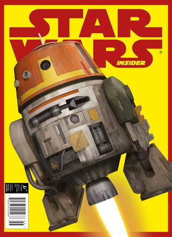 File:Star-wars-insider-151-chopper.jpg