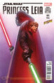 Star Wars Princess Leia Vol 1 1 Store Cover Variant.jpg
