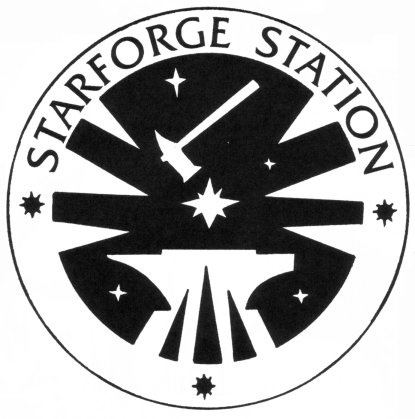 File:Starforge station symbol.jpg