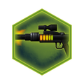 Uprising Icon Directional Snipe 02.png