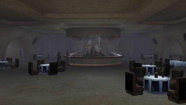 File:Wayfar cantina interior.jpg
