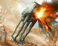 Demolition-SWG TotC by Ryan Barger