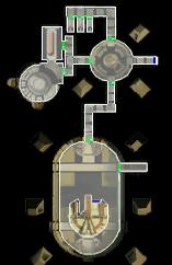File:Jedienclavemap.jpg