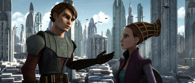 File:Padme in her office.png