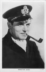 File:Shaw with pipe.jpg