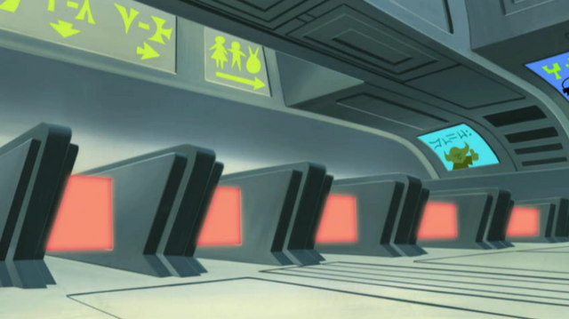 File:Coruscant subway.png
