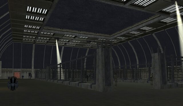 File:Imperial Detainment Facility.jpg