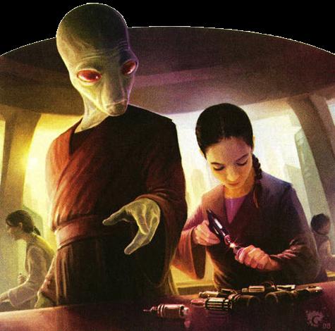 File:Jedi artisan JATM.png