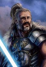 Lord Hoth EGTTF